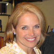 Gina Nicholls